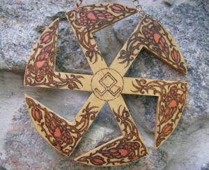 Православные о язычестве