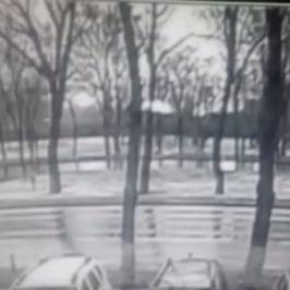 Так падал ли боинг в Ростове-на-Дону?