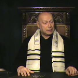Канал Эдуарда Ходоса